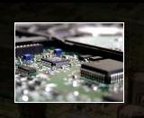 Sieci komputerowe, projekty i wdrożenia