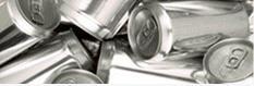 Hurtowy skup i sprzedaż złomu metali kolorowych: