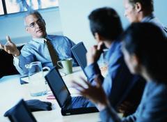 Prawne tworzenie przedstawicielstw i spółek