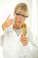 Produkcja kosmetyków na zlecenie