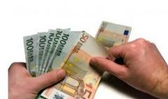 Kredyty gotówkowe dla firm