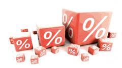 Kredyty hipoteczne
