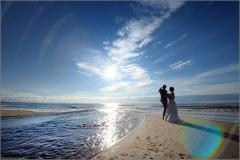 Warsztaty fotografii ślubnej i portretowej