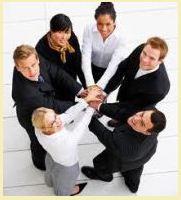 Usługi z zakresu pomocy w otwieraniu przedsiębiorstwa.