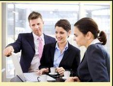 Kursy i szkolenia pomagające zdobyć nową wiedzę i umiejętności.