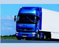 Transport produktów