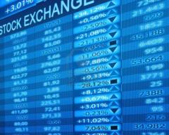 Analiza wykonywalności finasowej