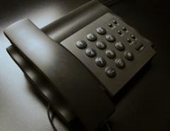 System telefonii VOIP