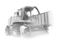 Usługi Agrotechniczne