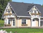 Pośrednictwo sprzedaży nieruchomości