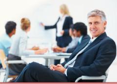 Pełnomocnik i Audytor Wewnętrzny ISO 9001:2015