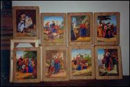 Wykonywanie kopii obrazów
