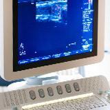 Pożyczka i leasing sprzętu medycznego