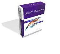 Program do obsługi sklepów i małych firm