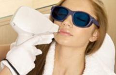 Lasery kosmetyczne