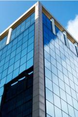 Programy dla Dużych firm: Marcologic Xpertis