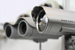 Instalacje i sprzedaż teletechniczne systemy