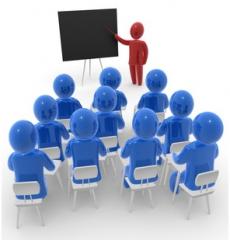 Warsztaty i szkolenia