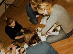 Szkolenia i warsztaty
