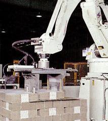 Instalowanie i uruchamianie nowych maszyn i linii