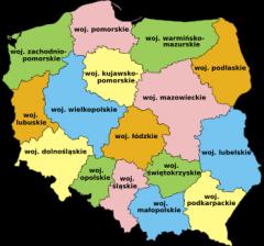 Zezwolenie na zamieszkanie na czas oznaczony na terenie Rzeczpospolitej Polskiej