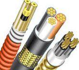 Serwisowanie linii kablowych