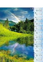 Druk / Kalendarze, terminarze