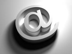 Bezpieczna poczta elektroniczna