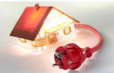 Grupa zakupowa energii elektrycznej