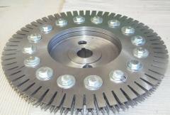 Obróbka mechaniczna metali: toczenie, frezowanie