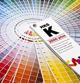 Nadruki na woreczkach oraz reklamówkach metodą fleksograficzną