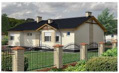 Projektowanie domów prywatnych