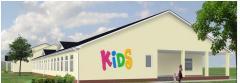 Projektowanie Przedszkoli