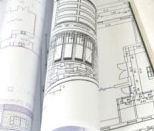 Uzyskanie uzgodnień budowlanych wymaganych do rozpoczęcia budowy