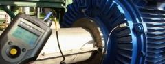 Usługi w branży petrochemicznej
