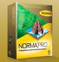 Szkolenia z kosztorysowania w programie Norma