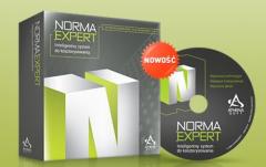 Szkolenia obsługi programu do tworzenia kosztorysów Norma Expert