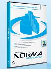 Szkolenia obsługi programu do tworzenia różnego rodzaju kosztorysów Norma Standard
