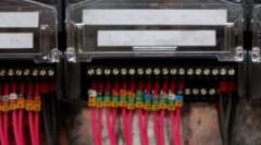 Instalacje elektryczne niskiego i średniego napięcia