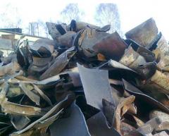 Прием металла в польше пункты приема цветного металла в Ногинск