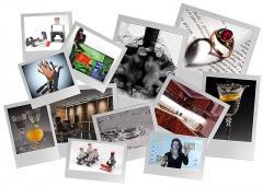 Fotografia reklamowa, produktowa oraz artystyczna