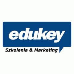 EPR, Social Media i reklama na Facebooku