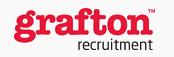 Usługi rekrutacji pracowników