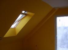 Kosmetyczny remont domu