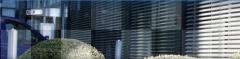 Zarządzanie i serwis budynków