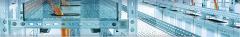 Instalacje informatyczne i telekomunikacyjne