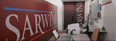 Ekspertyzy w zakresie parametrów przechowywania win
