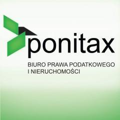 Obsługa księgowo-kadrowa firm. KPiR, Ryczałt, VAT