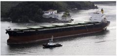 Remont statków
