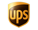 Przesyłka UPS